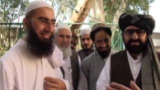 Jihad 101   Taliban Basic IT International Terrorism Training Course in Pakistan