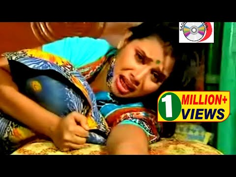 Xxx Mp4 প্রেম আগুন জ্বালাইয়া বুকে Prem Agune Jaliya Buke Miss Liton Bangla Song Sadia VCD Centre 3gp Sex