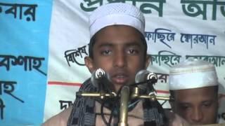 bangla waz by al modina islamia somaj kollan parishad tilpara up 2013 part (15)