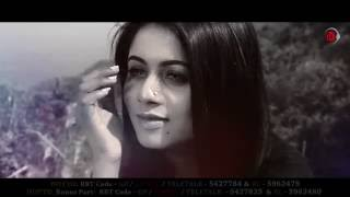 Hoyto | Ahmed Razeeb | Bangla New Song | 2016