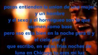 Common The Light (subtitulada español)