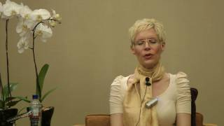 Mohini's HOW TO MANIFEST YOUR DESIRES Seminar: AH Manifesting Meditation Practice