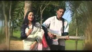 Pilkhana Tragedy Song Vule Jeo Na Ha jati Vule Jao Na a Khoto