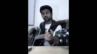 Latest song by atif -Mar jayen mar jayen chords