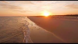 "CHRISTIAN F - Secret (feat. Bodhi Jones) (Algarvepass Official Music Video) ""Vidisco"""