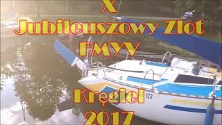 Kręgiel zlot FMYV 2017