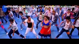 Timro Jawani (Thuli) | Sabitri Khatri, Pralad Timilsina, Shambu Rekka | Red Panda Dance & Movie