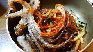 MUKBANG EXTREME KOREAN FOOD!!