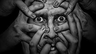 إختبار الإضطراب النفسي - 30 سؤالاً قصيراً !!!