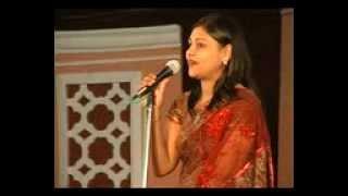 Anamika Amber Imran Pratapgarhi Rahmani Shakeel Mushaira @Samastipur.mp4