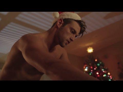 Xxx Mp4 Hot Hot Hot Santa 3gp Sex