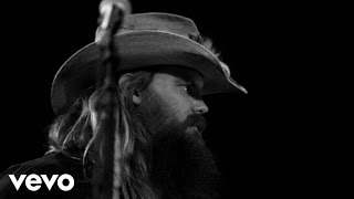 Chris Stapleton - From The Fans