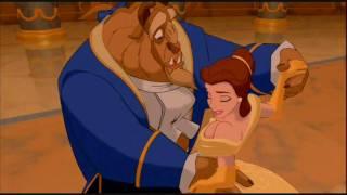 Beauty and the Beast,  Dance POLISH