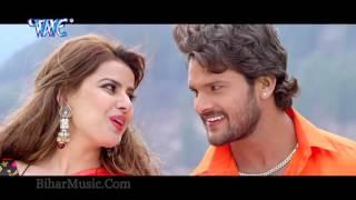 Khiladi   Bhojpuri Movie Trailer   Khesari Lal Yadav