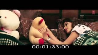 Zamana Dil Di Diwangi Feroz Khan Full HD   BeelWa 1 B18F1