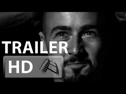 watch American History X (1998) Unofficial -Trailer