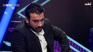 برنامج منشد العراق الحلقة السابعة | قناة الطليعة الفضائية