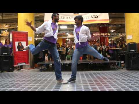Xxx Mp4 Hot Indian Dance Off Season 2 Local Boys Round 1 3gp Sex