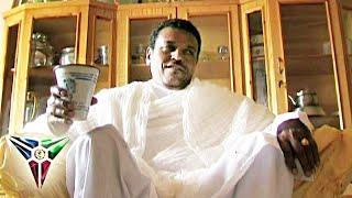 Meshesh - Yata - Eritrean Music 2017 (Official Video)