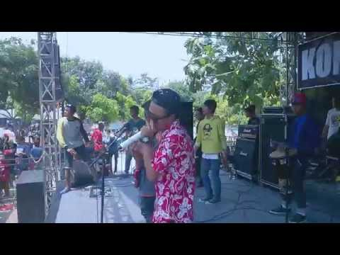 Download Flowing Down  kudus  Music Reggae Ini Live Waterboom Kudus free