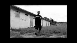 2pac-Dear Mama ( ASL Music Video )