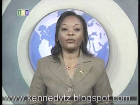 Xxx Mp4 Habari Za Tanzania Via ITV 3 3gp Sex