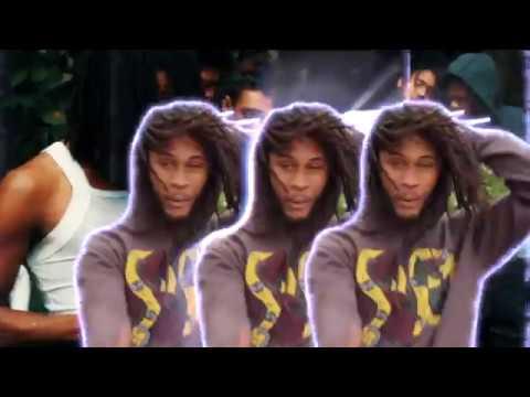 Xxx Mp4 Lil Roc Ft INDO GLIXK FUCK SCHOOL Official Music Video 3gp Sex