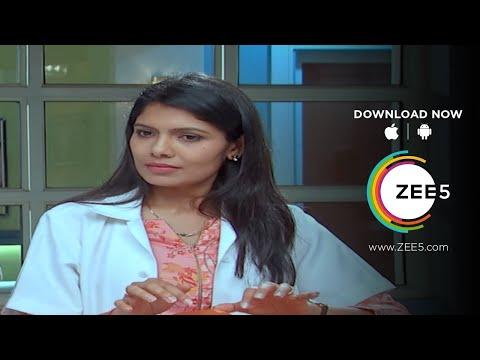 Xxx Mp4 Anjali अंजली Episode 316 June 11 2018 Best Scene Marathi Serial 3gp Sex