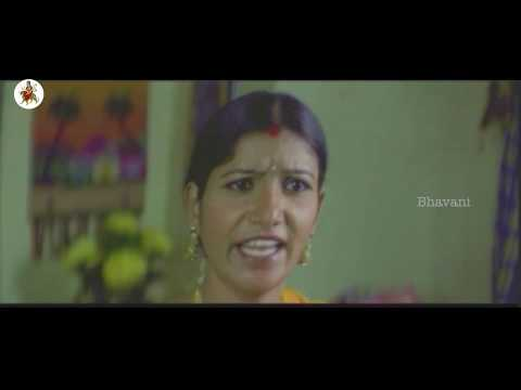 Sudhakar's Wife Caught With A Young Boy || Doshi Telugu Movie Scenes