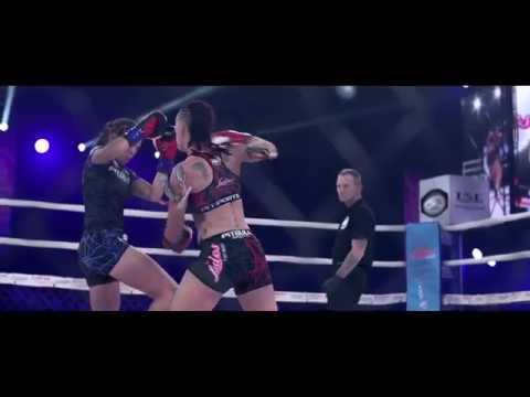 Xxx Mp4 DM4 Bosski LADIES FIGHT NIGHT Prod Bngrski Official Video 3gp Sex