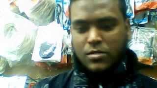 bangladesh feni saiful   silua