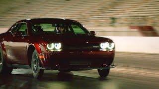 Episode 4 Trailer   Top Gear