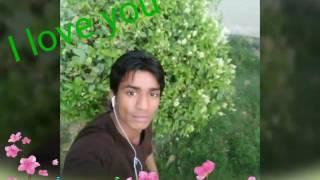 Garwali song New meri radhika