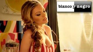 Alexandra Stan - Lemonade (Official Video)