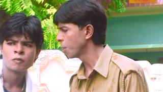 DEEWANA MASTANA        FULL COMEDY DEHATI MOVIE