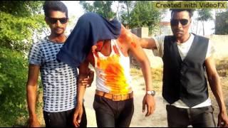 AAPNE - Jatinder Brar || Official Full Video || latest Punjabi songs 2017