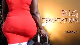 Big Temptation Season 2 - 2017 Latest Nigerian Nollywood Movie