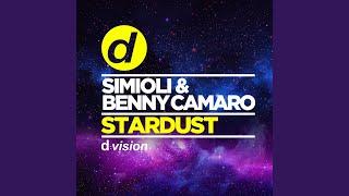 Stardust (Luca Guerrieri Remix)