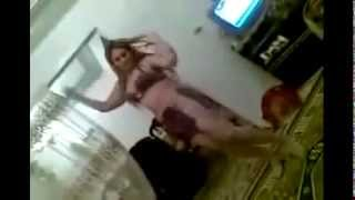 رقص منزلي بنات ليبيا منزلي خاص Home Girls Libya particular house dance