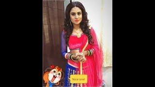 Deepika Das ( Nagini ) New Dubsmash video Exclusive
