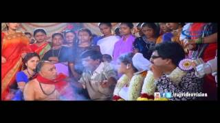 Engalukkum Kalam Varum Movie Climax