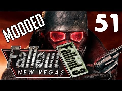 Download Fallout New Vegas Mod Willow Expansion Xxx Mp4 ...