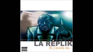 J'ai Rien D'un Gars D'la Rue (Feat. Ironik, Narkoi)