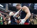 NFL Fan Interactions | Part 2