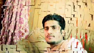 Maula OST Hijrat By Rahat Fateh Ali Khan & Ali Azmat Full Song