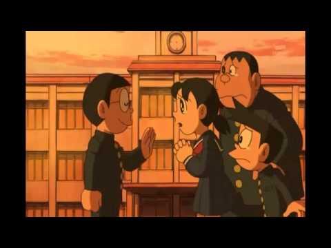 Xxx Mp4 Doaremon The Tale Of Nobita S Dream Engsub 360p 3gp Sex