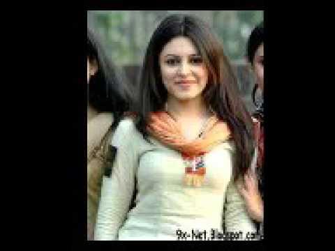 Xxx Mp4 Indian Desi Girl Sexy Stories 4 3gp Sex