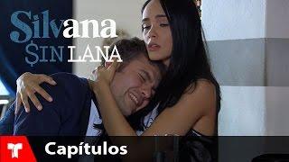 Silvana Sin Lana | Capítulo 90 | Telemundo