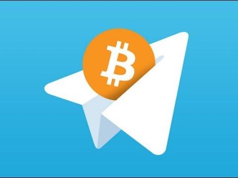 BITCOIN earn telegram bot 7 sites in tamil