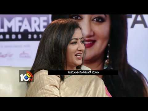 Xxx Mp4 My Son Changes Channel When He See My Old Movies Senior Actress Sumalatha Interview 10TV 3gp Sex